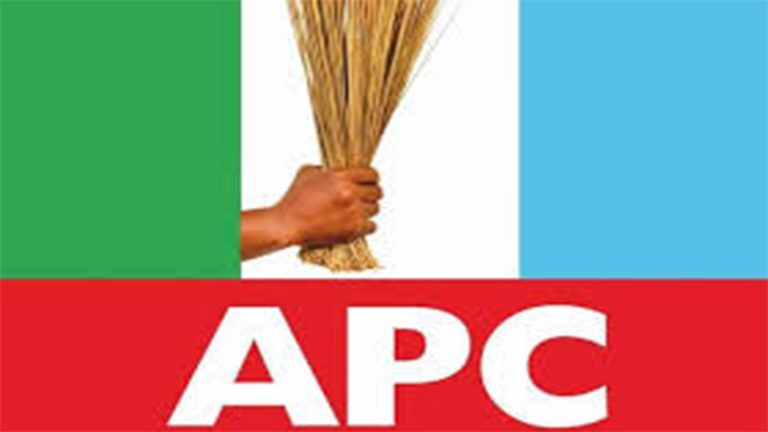 2023: We'll Pick Consensus Presidential Candidate – APC