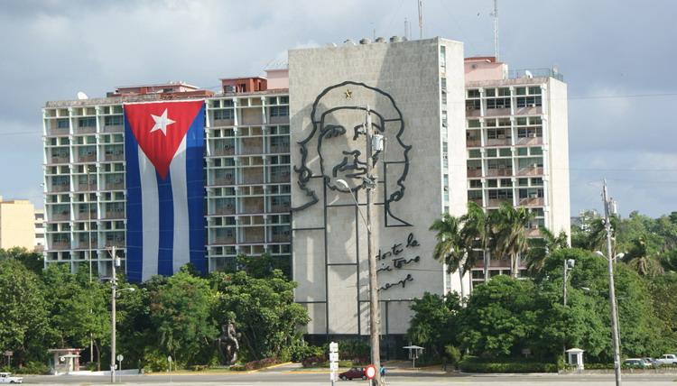 mafia cubana