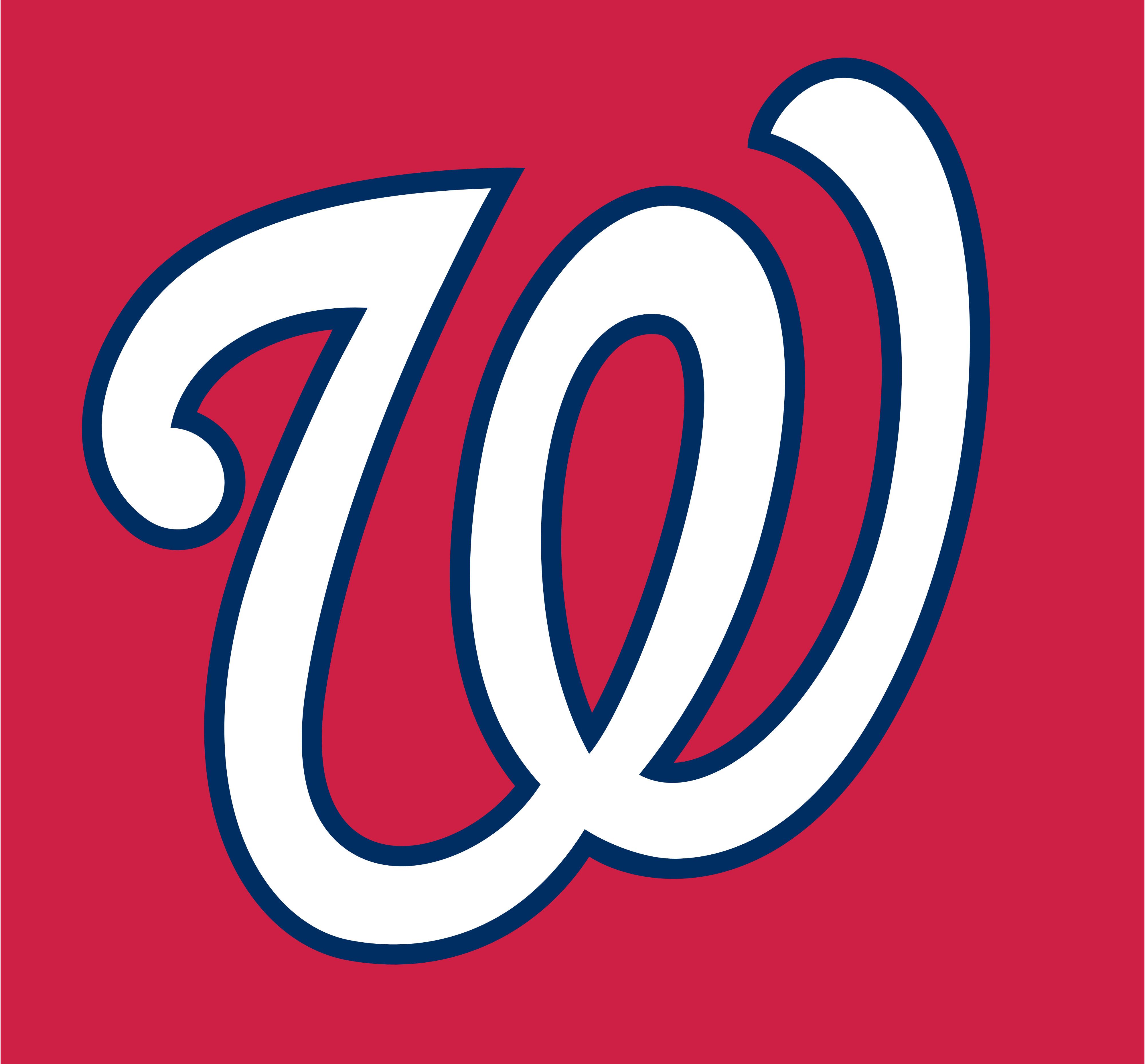 Washington_Nationals_cap_Insignia_logo.p