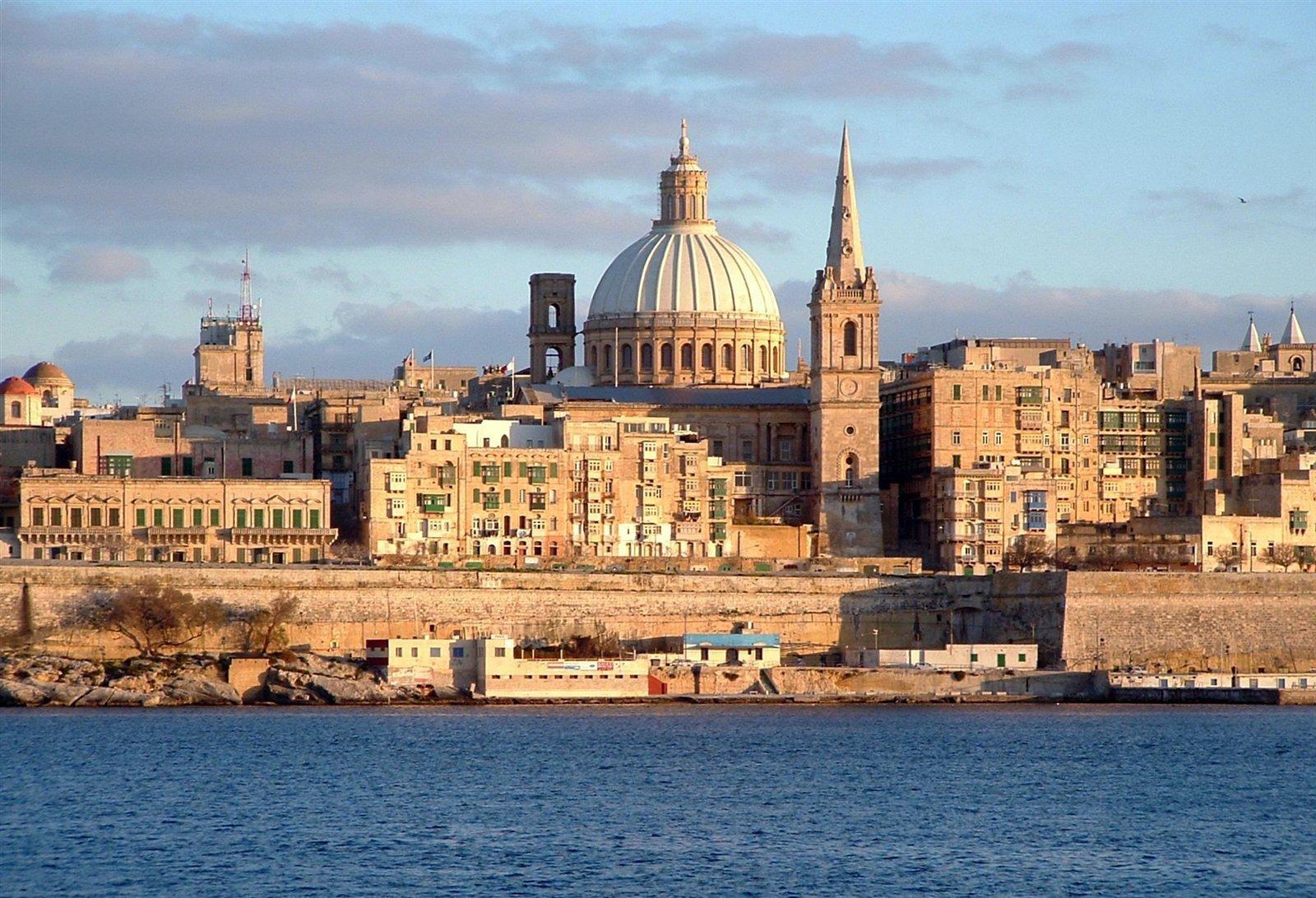 马耳他移民新政策是什么    马耳他移民的福利有哪些