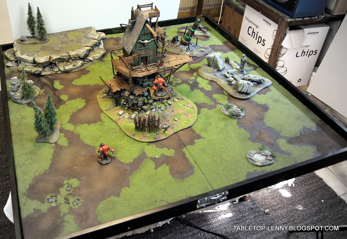 wargaming_table_4x4_square_tabletop_terr