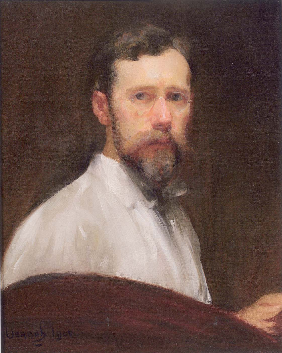 See the source image