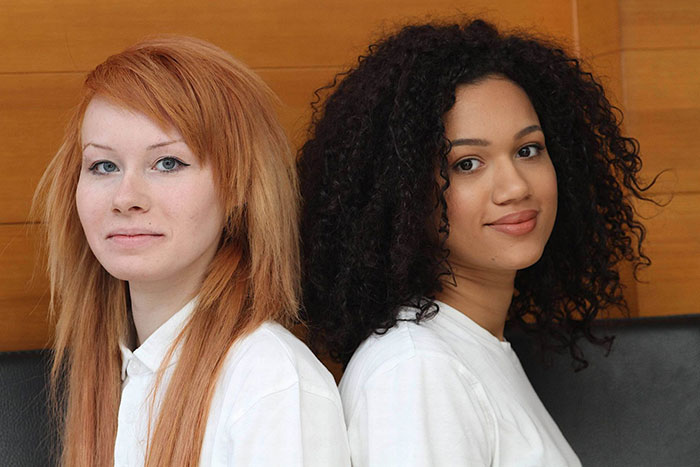 black-white-skin-twin-sisters-lucy-maria