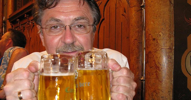 Phoenix Breweries