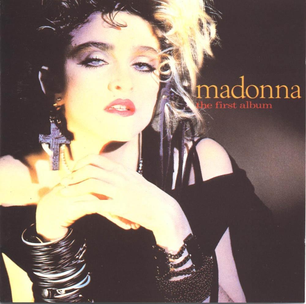 Madonna%2B-%2BThe%2BFirst%2BAlbum%2B%5BF