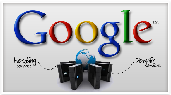 Website Hosting From Google – What You Need To Know