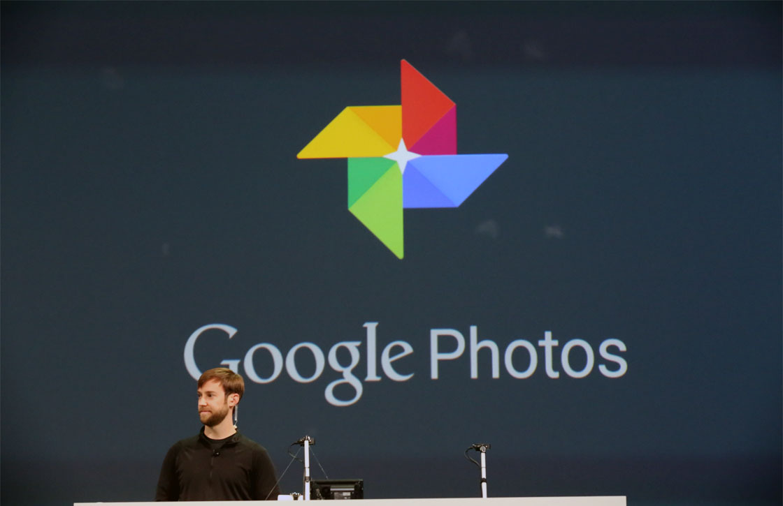 Cara Copy Tulisan di Gambar JPG Menjadi Text di Google Foto