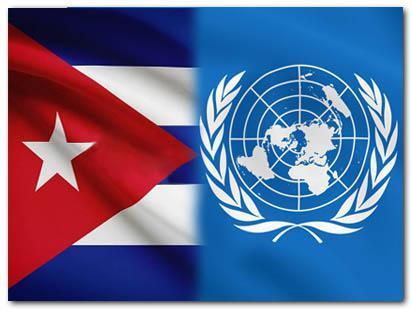 derechos humanos en cuba