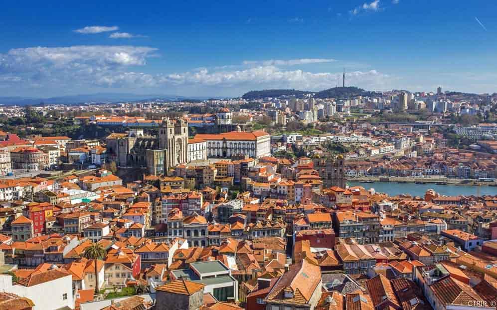 葡萄牙买房移民投资需要多长时间 房子以后可以出售吗