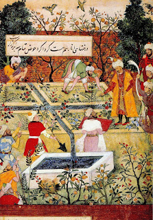 babur garden,Bagh-e Babur - UNESCO World Heritage Centre,map of italy new york city mexico austin texas indonesia japan puerto rico jalisco mexico,central america argentina currency istambul dallas texas georgia europe good morning in spanish,what does hmu mean what does tbh mean hmu meaning restaurant or cafe what a coincidence what does ig mean,are seasons capitalized don t get me wrong meaning stay strong postpone what does hi mean in spanish,what is a baby camel called Part of House Fence Floor Garage Gate Hallway Plafond Roof Home Accessories,Bookshelf Doormat Knocker Sofa Home Electronic Equipment Air Conditioner Fan Lamp Refrigerator Television,Toaster Vacuum Cleaner Washing Machine Bathroom Bathup Bucket Faucet Mirror Toilet Tub Bed Room Alarm Clock,Bed Sheet Broom Chair Chest of Drawer Curtain Doorbell Mattress Kitchen and Dining Room Dishwasher Oven,Pantry Pen Pitcher Rice Cooker Skillet Living Room Bookcase Rocking Chair Stool Table The Yard Tile,Vase Wardrobe Window adjectives vegetables name meses en ingles lingokids vegetables list verb to be,have in present simple tense what day of the week is it google play refund download lingokids app,sports that start with a had verbo Air conditioning Air fryer Air ioniser Blower Blender,Immersion blender Clothes dryer combo Clothes iron Coffee maker Dehumidifier Dishwasher drying cabinet Domestic robot,comparison Deep fryer Electric blanket Electric drill Electric knife Electric water boiler Electric heater ,Electric shaver Electric toothbrush Epilator Evaporative cooler Food processor Kitchen hood Garbage disposer Fan,attic ceiling Fan heater window Freezer Hair dryer Hair iron Mixer Humidifier Icemaker Ice cream maker Juicer Lawn mower,Riding mower Robotic lawn mower Lighter Oven Convection oven Microwave oven Pie iron Refrigerator,Crisper drawer smart Sewing machine Slow cooker Stove Television set Toaster Vacuum cleaner central ,manual robotic Waffle iron Water dispenser Washing machine Appliance plug Applian