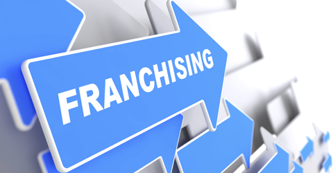 How To Find A Listing Of Franchising Businesses!