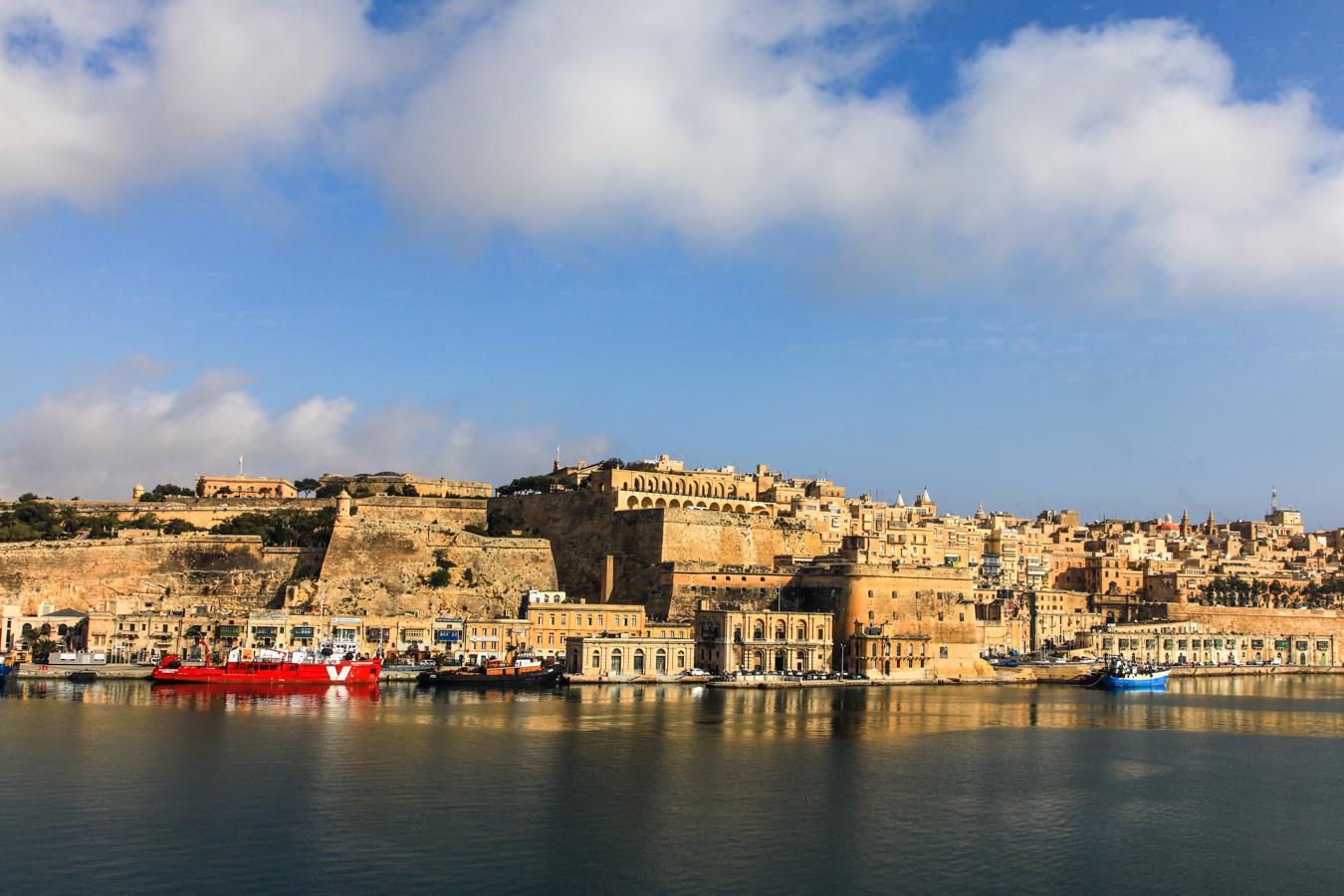 马耳他移民条件2021有哪些 移民马耳他有什么好处