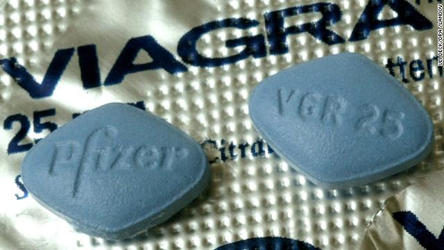 How It Works For Men Viagra pfizer