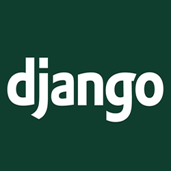 Best Django Hosting