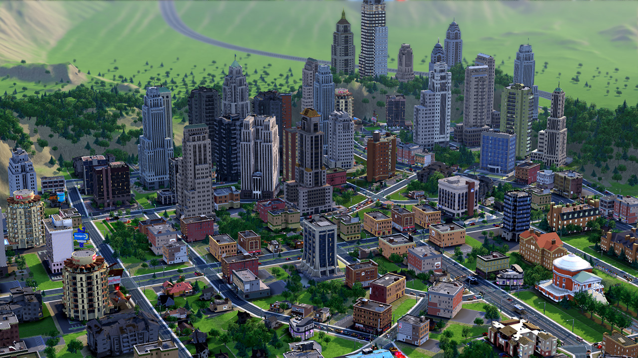 Ver a imagem de origem 5 jogos para você aprender economia