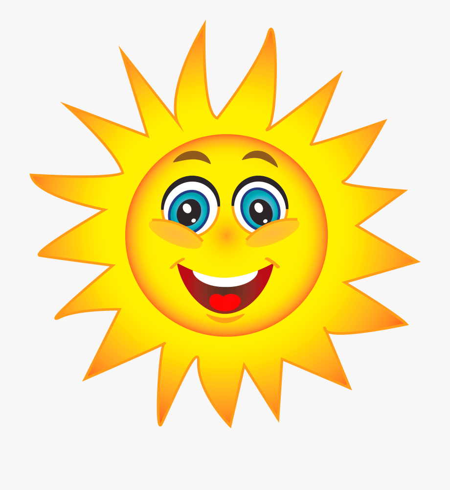 Salón Musical Reina de Corazones. - Página 5 R4df190498757eb3e5894af66371fc96d?rik=z3hSr3ZBRX2WbQ&riu=http%3a%2f%2fwww.kjosbigmouth.com%2fwp-content%2fuploads%2f2019%2f12%2ftop-10-clipart-sun-transparent-background-cdr