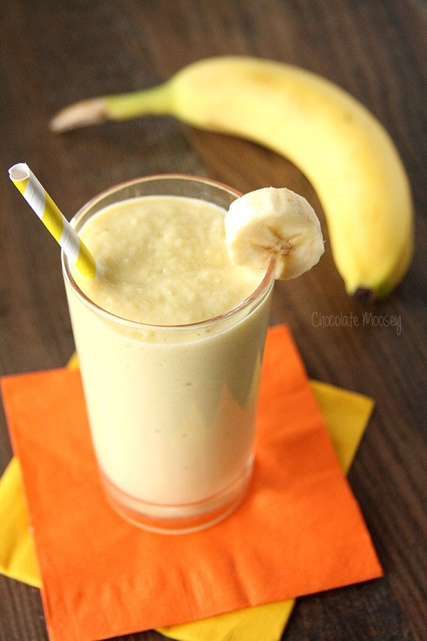 banana used as energy booster as well as natural viagra