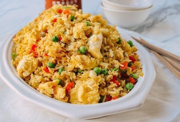 Fried-rice-egg