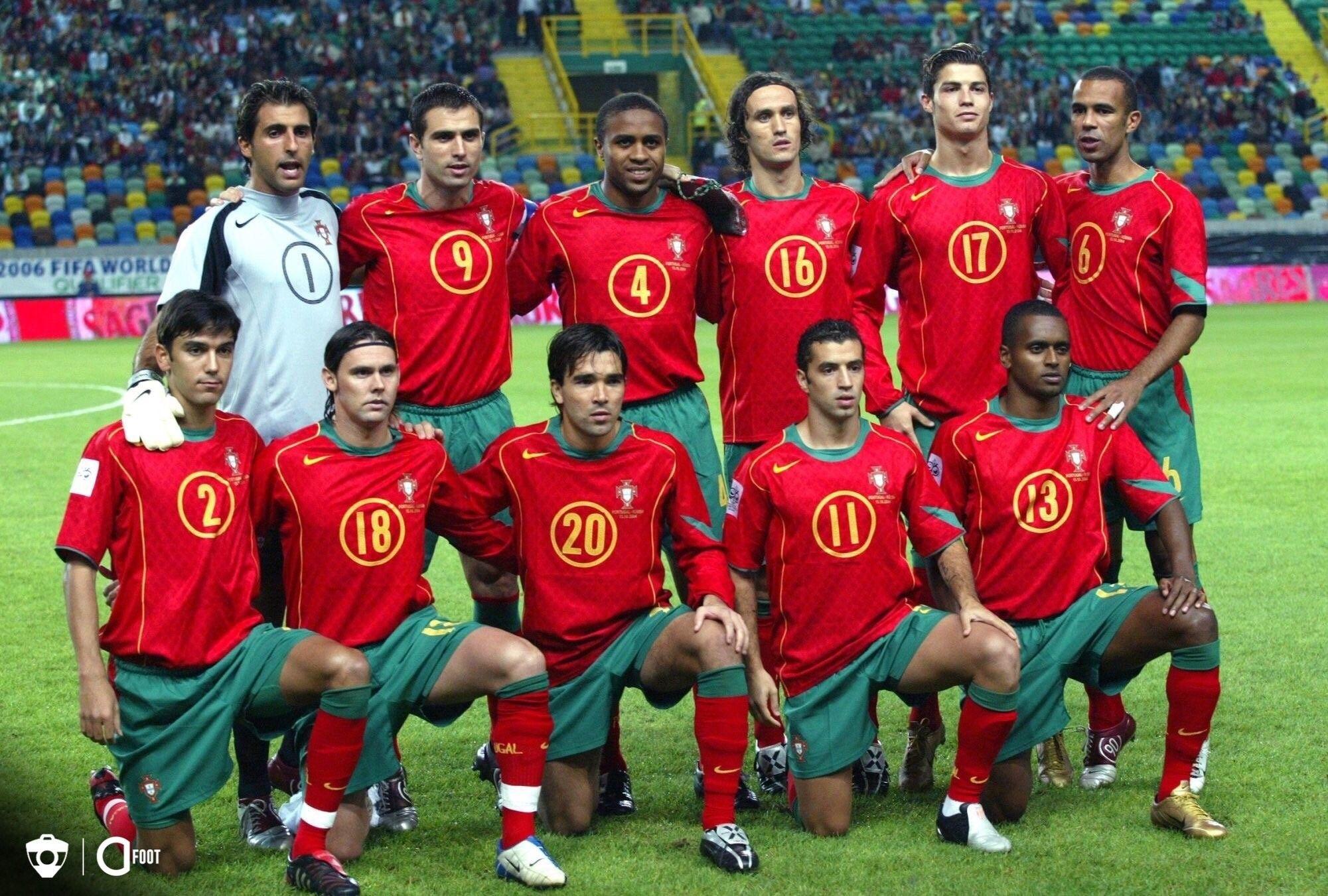 portugal euro 2004 dieulois