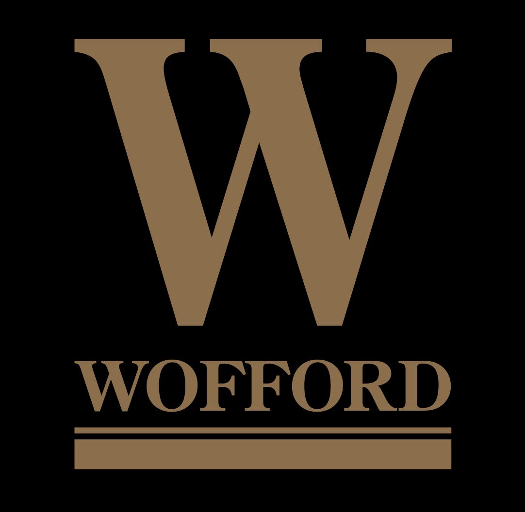 WOCO Film Festival - Wofford College