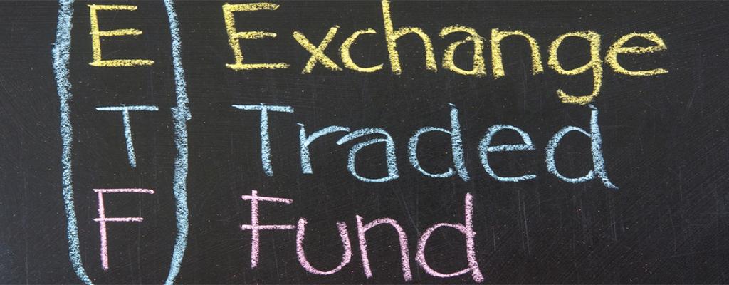 Bạn cần bao nhiêu tiền để có thể đầu tư vào ETF?