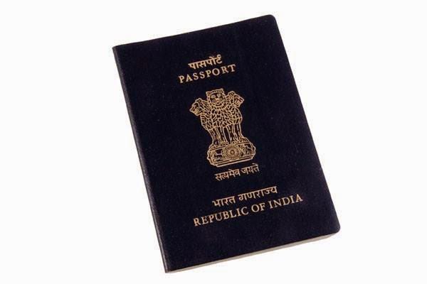 tatkal passport application to a normal passport application