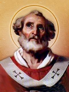 20 juin : Saint Silvère Ra8d0c9f3aa065d4ccada3d96eccb8a47?rik=dQgT%2fdC9mv4PHg&riu=http%3a%2f%2fwww.catholic.org%2ffiles%2fimages%2fsaints%2f907