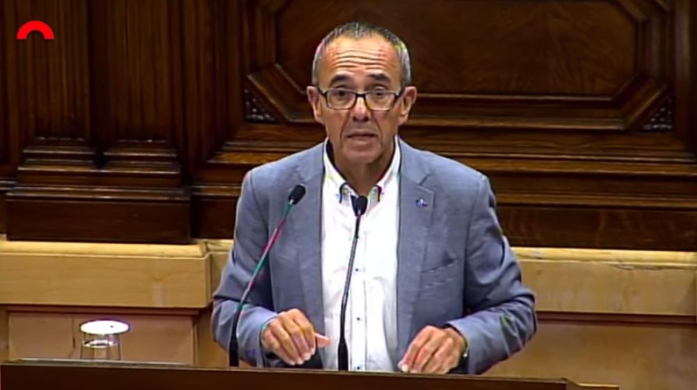 GPP | Proposicions No de Llei relatives a les Forces i Cossos de Seguretat de l'Estat espanyol i derivats Rab76b957e8bf1e5e5e05966a1d9daf2c?rik=ZY2MXlm5psXrpA&riu=http%3a%2f%2fwww.radiocable.com%2fimagenes%2fJoan-coscubiela-