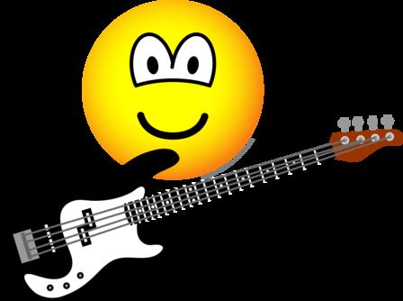 bassguitar.png&ehk=7G9%2BzmiSlRqqVk6evBf