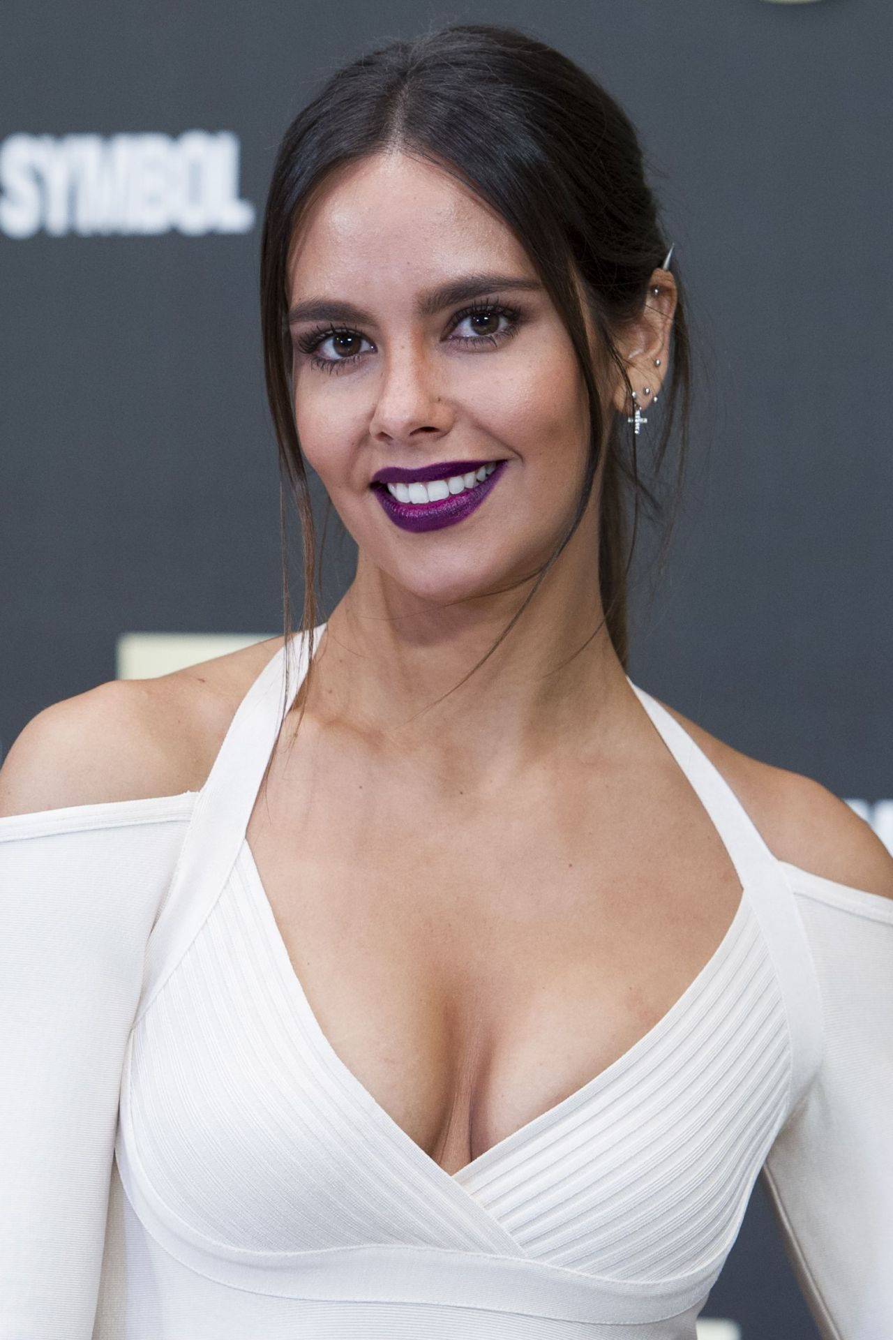 Fallece la actriz Cristina Pedroche