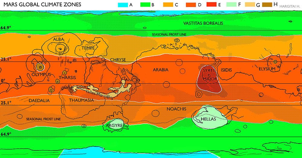 Rcbc560d1503dd7e771e1fc8056d7a914?rik=E0ZYk1t3E2%2fSBA&riu=http%3a%2f%2fplanetary-science.org%2fwp-content%2fuploads%2f2014%2f12%2fMars_climate_zones.jpg&ehk=p3fKzpxVTeoosXQdLvITk9d7WIsUPjMtP8X1d2iMwvI%3d&risl=&pid=ImgRaw
