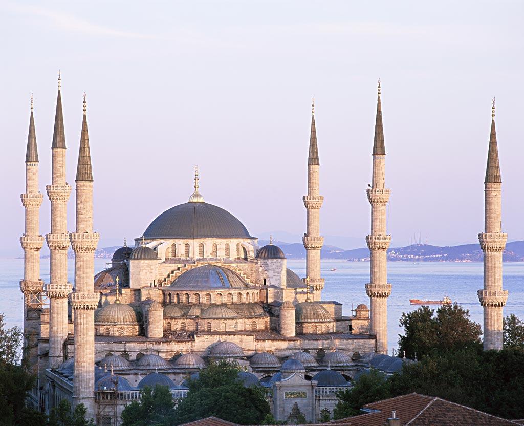 土耳其买房移民可靠吗    土耳其的房产有多大的增值空间
