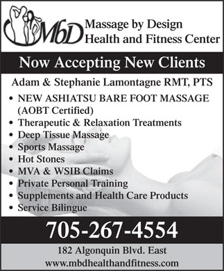 health care fitness & well-being