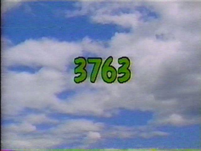 Imágenes numeradas. - Página 33 Rd3a614dd30535b812e5a21ead9c8da61?rik=ev1nR1rBnCQVEA&riu=http%3a%2f%2fimg3.wikia.nocookie.net%2f__cb20081003205248%2fmuppet%2fimages%2f5%2f50%2f3763