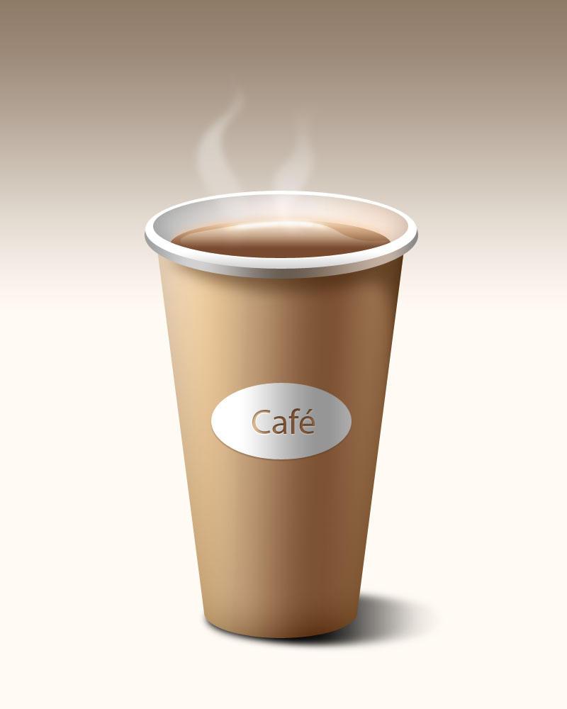 Lo último que yo compré fué... - Página 5 Rda175beda98bd86023c5ca5c8e1d5918?rik=%2bJPCzwRZVMej8w&riu=http%3a%2f%2ffc03.deviantart.net%2ffs70%2fi%2f2012%2f125%2f0%2fe%2fvaso_de_cafe__coffee__psd_by_gianferdinand-d4yo374