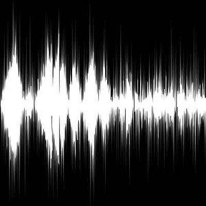 音频特征工程 学习整理 施工中~