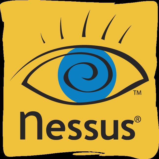 Nessus版破解