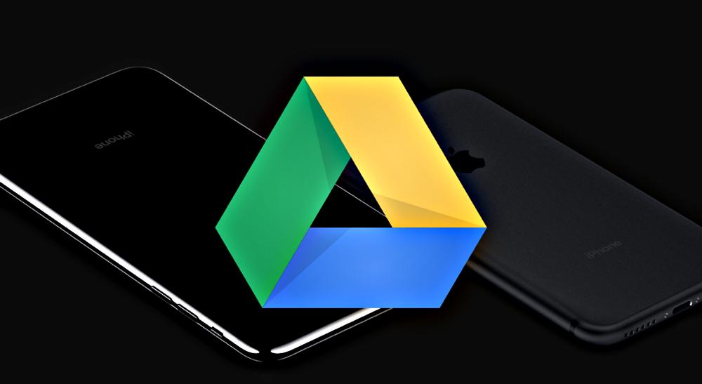 Google Akan Hapus Dokumen Google Drive Pengguna yang Tak Aktif ?