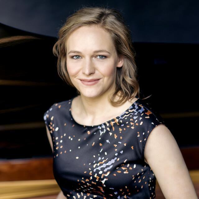 Kathrin Isabell Klein