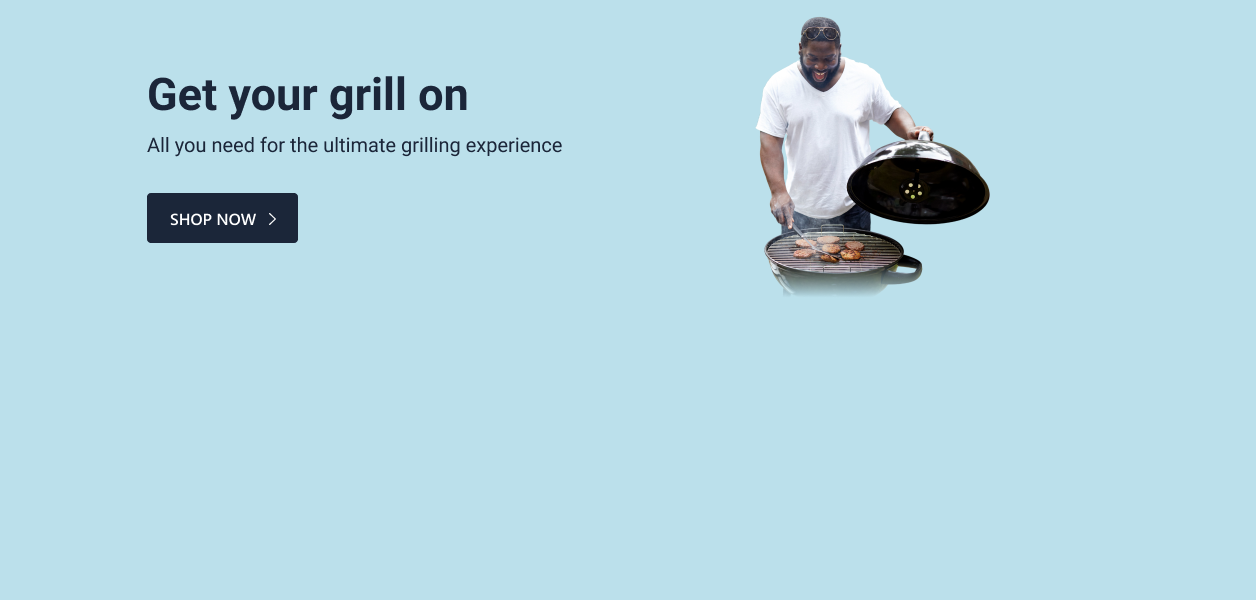 Grilling