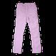 Pants logo