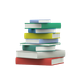 Other Books logo