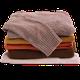 Sweaters logo