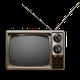 Antennas logo