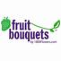FruitBouquets Logo