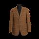 Suits & Blazers logo
