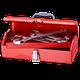 Tool Storage logo