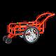 Luggage Carts logo