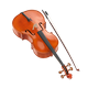 Classical logo