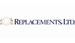 replacements logo